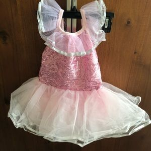 Other - Princess costume.  New never worn.  4T